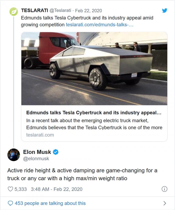 Screenshot_2020-02-25 Elon Musk talks Tesla Cybertruck, issues more feature details - Roadshow.png
