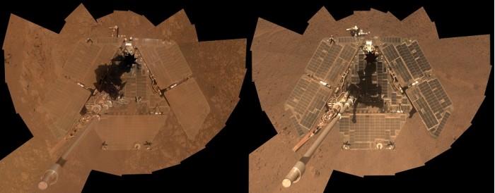 mer20140417-full.jpg