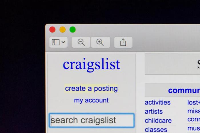 Screenshot_2020-03-21 Craigslist doit supprimer les publications qui profitent des craintes liées aux coronavirus, dit NY AG.png