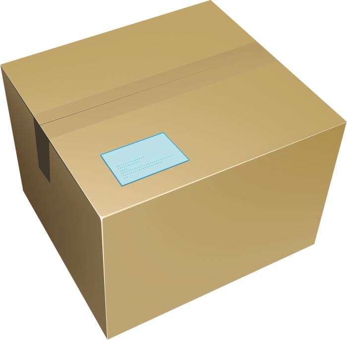 box-1252639_1280.png