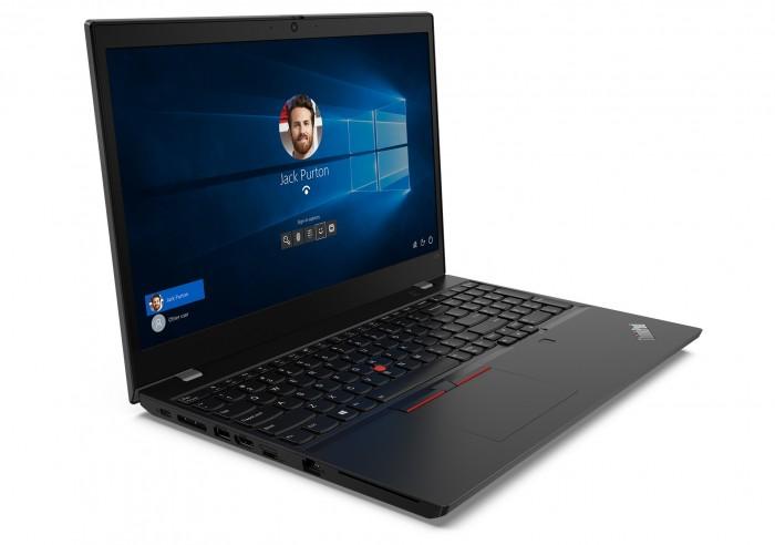 Lenovo ThinkPad L15.jpg
