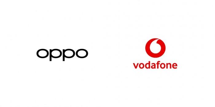 配图一:OPPO与沃达丰建立全面合作关系.jpg