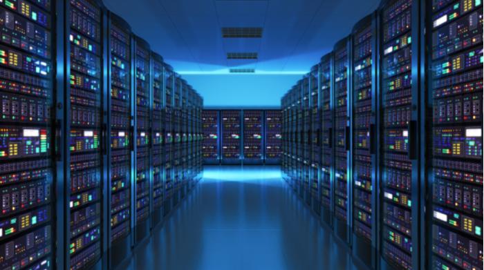 Microsoft-Infer-Net-ML-datacenter.png
