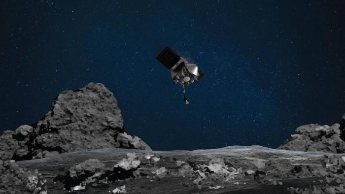 nasa_bennu_spacecraft_main-1280x720.jpg