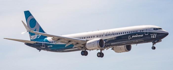 737max-2.jpg
