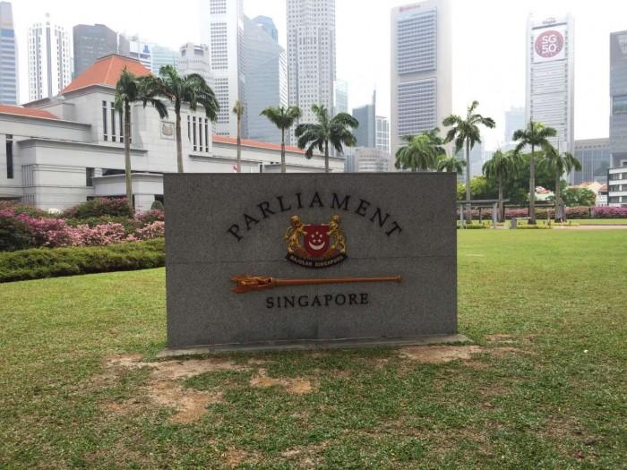 新加坡-1.jpg