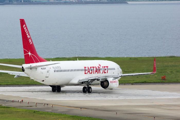 1024px-Eastar_Jet,_B737-800,_HL8269_(20868973848).jpg