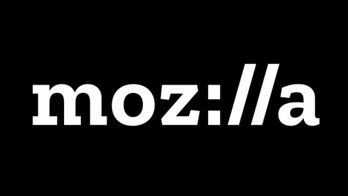1585745607_mozilla_logo_story.jpg