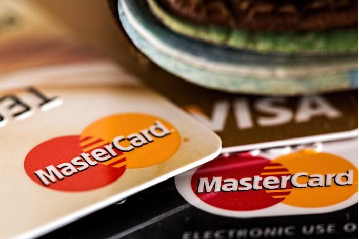 credit-card-master-card-visa-card-credit-preview.jpg