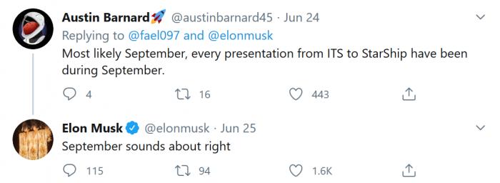Screenshot_2020-06-30 Elon Musk on Twitter austinbarnard45 fael097 September sounds about right Twitter.png