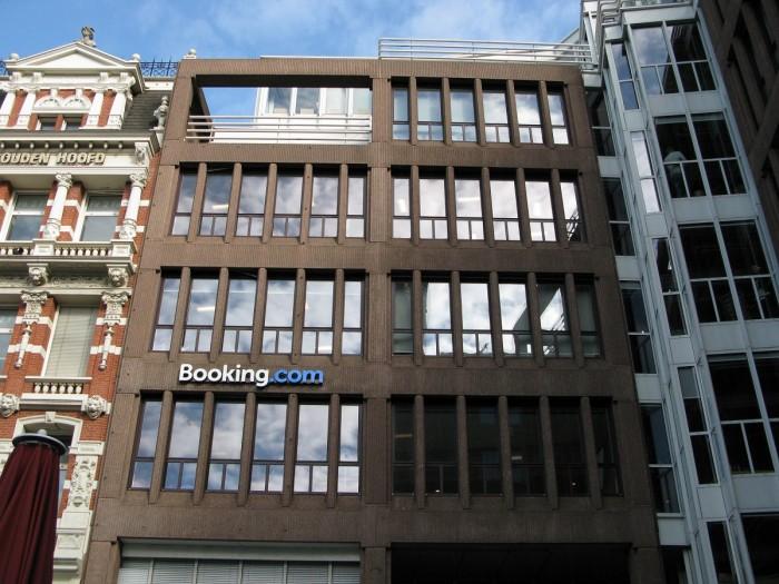 Booking.com_Headquarters2.JPG