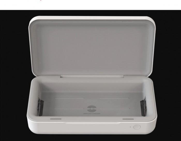 Samsung-UV-Sterilizer-new-1151x900.jpg