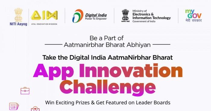 1593860765_digital-india-app-innovation-challenge.jpg