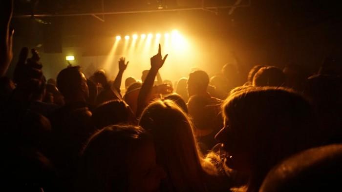 party-concert-music-good-mood.jpg