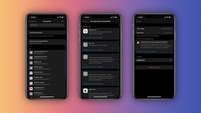 iCloud-Keychain-iOS-14.png