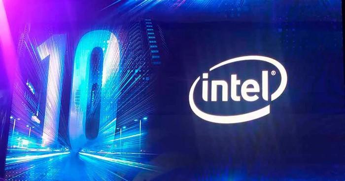 Intel-Comet-Lake-S-portada.jpeg