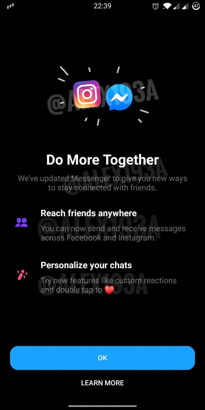 messenger-instagram-2.jpg