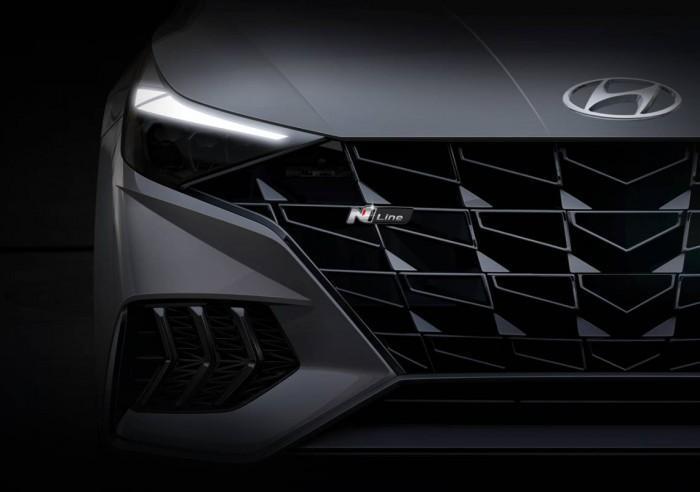 41546-HyundaiMotorUnveilsRenderingofNewElantraNLine-1138x800.jpg