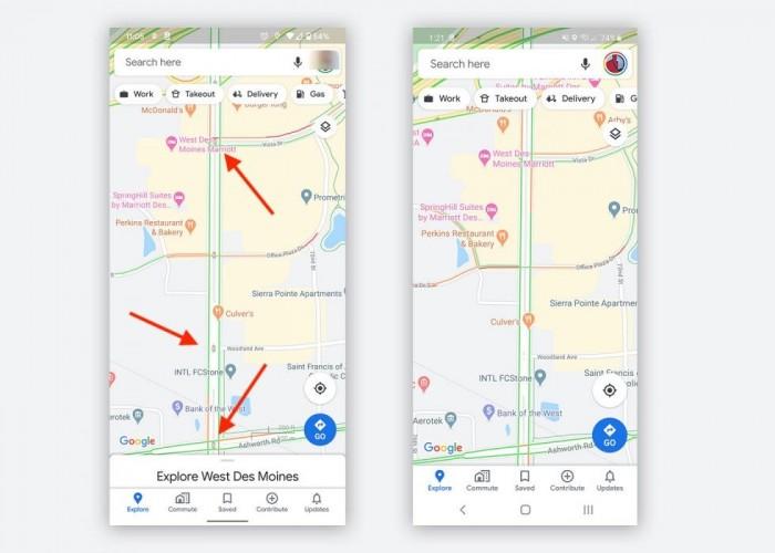 1594182737_google-maps-traffic-lights-1.jpg
