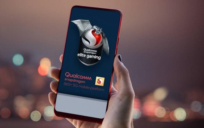 Snapdragon-865-Plus-Reference-Design-5G-Mobile-Platform-1280x800.jpg