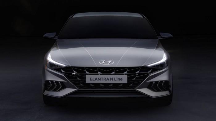 41544-HyundaiMotorUnveilsRenderingofNewElantraNLine1-1280x720.jpg