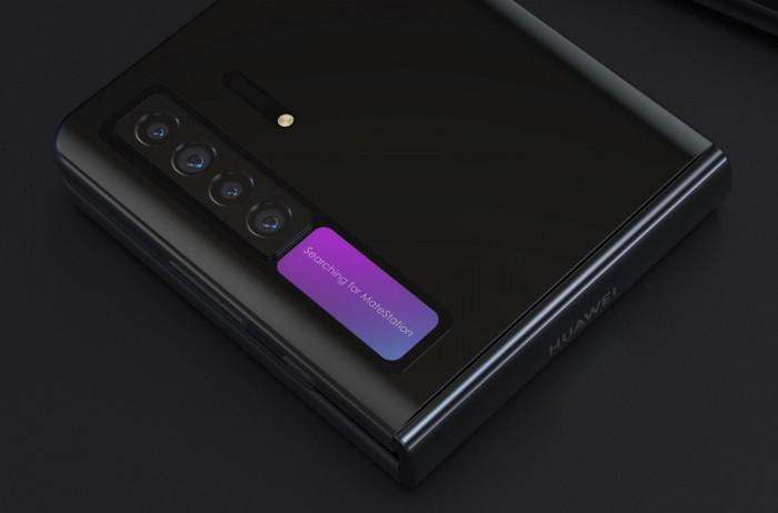 Huawei-MateStation-1.jpg