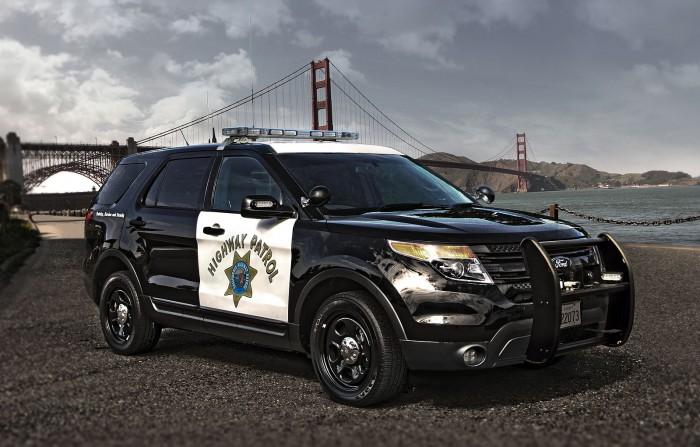 1599px-CHP_Police_Interceptor_Utility_Vehicle.jpg