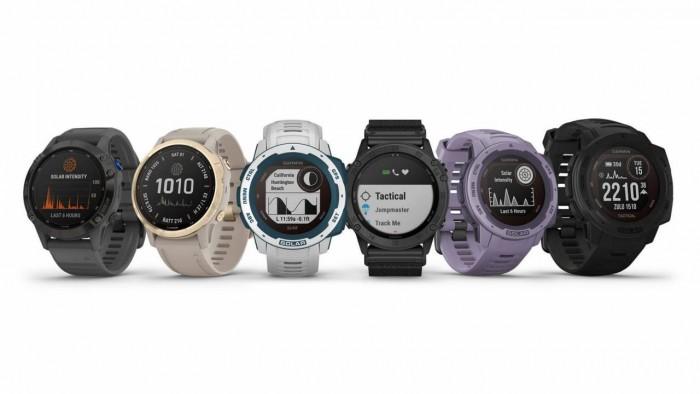 Garmin-Solar-watches-1280x720.jpg