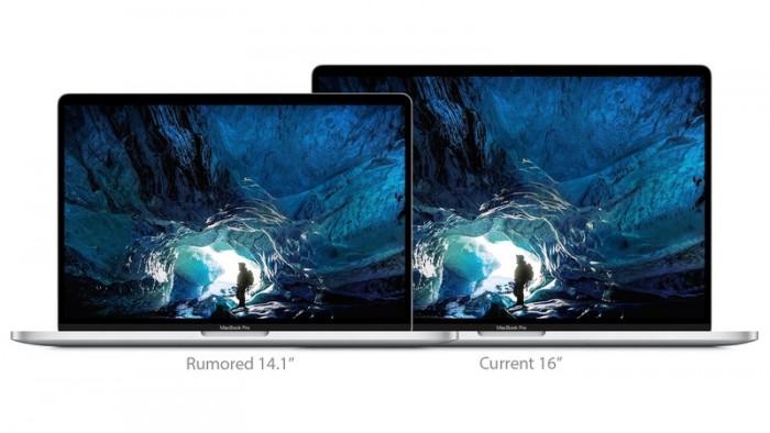 14-16-inch-MBP-Comparison.jpg