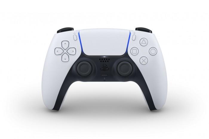 PlayStation-5-DualSense-1920x1280.jpg