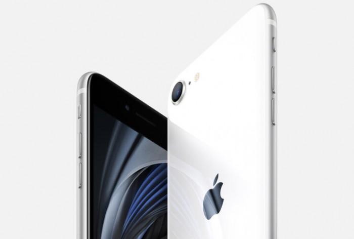 2020-iPhone-SE-7-740x499.jpg