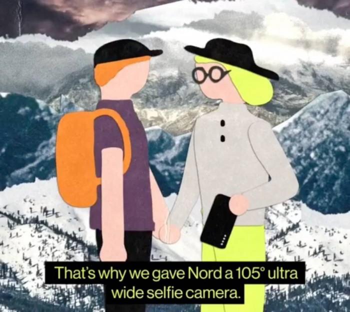 nord-ultra-wide-selfie-camera-898x800.jpg