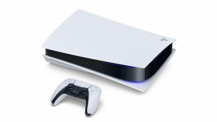 PlayStation-5-UI-740x416.jpg