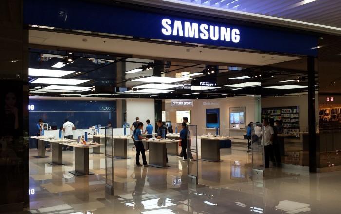 Samsung_in_SM_Aura,_Bonifacio_Global_City.jpg