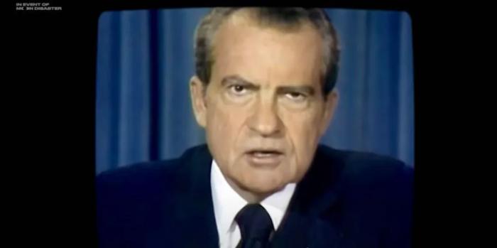 Screenshot_2020-07-21 MIT releases deepfake video of 'Nixon' announcing NASA Apollo 11 disaster.png