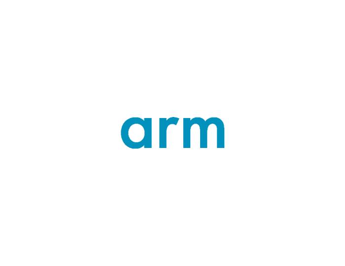 1024px-Arm_logo_blue_RGB.svg.png