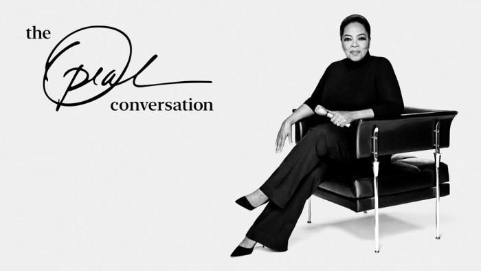 36872-68931-The-Oprah-Conversation-xl.jpg