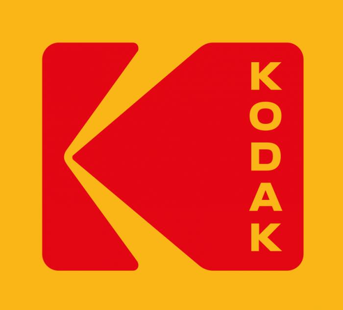 849px-Logo_of_the_Eastman_Kodak_Company.svg.png