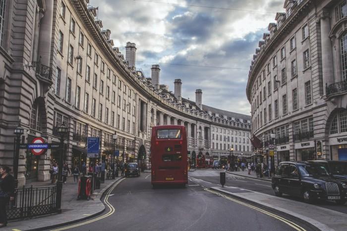 Screenshot_2020-07-30 Pixabay上的免费图片 - 伦敦, 摄政王街, 英格兰, 街, 英国, 摄政王, 旅行, 城市.jpg