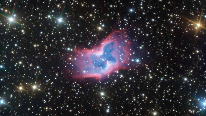 space-butterfly-1280x720.jpg