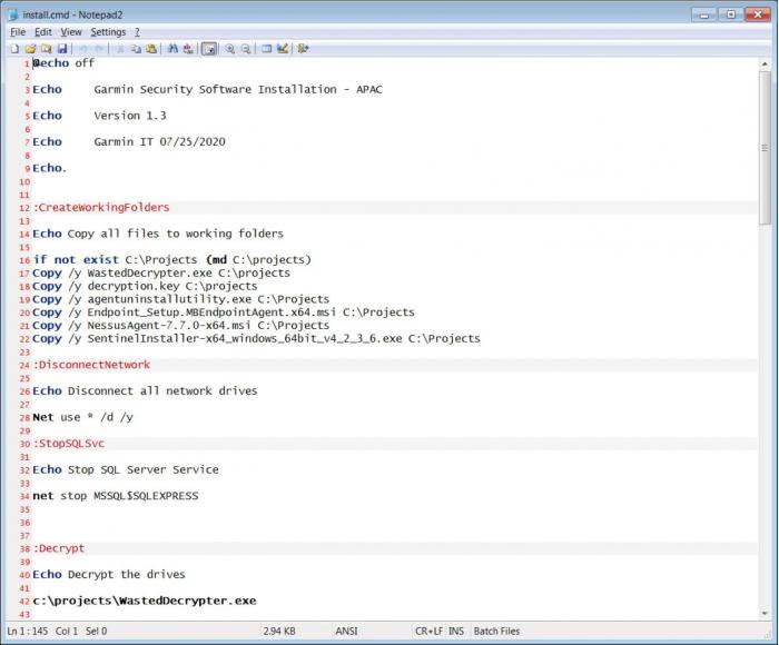 Screenshot_2020-08-03 script webp(WEBP 图像,1187x984 像素) - 缩放 (64%).png
