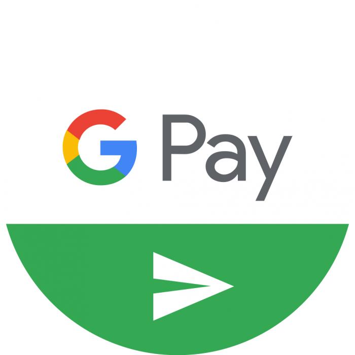 1024px-Google_Pay_Send_logo.svg.png