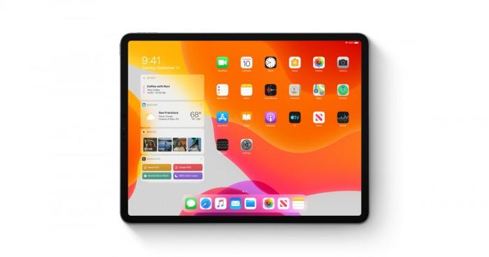 37005-69237-Apple-iPadOS-xl.jpg