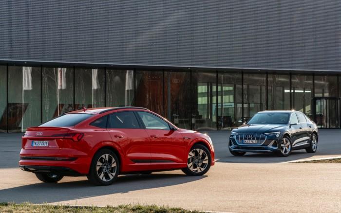 2021-Audi-e-tron-SUV-family-European-models-shown-7533.jpg
