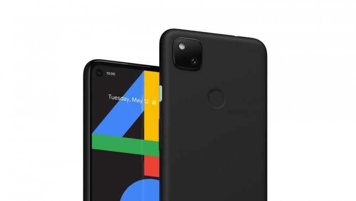 Pixel-4a-3-1.jpg