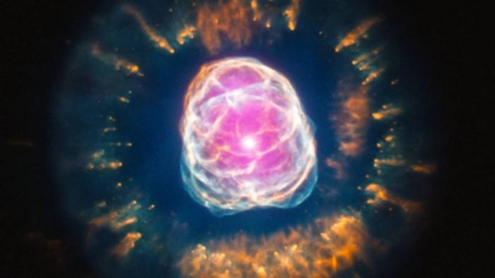 NASA_star_main-1280x720.jpg