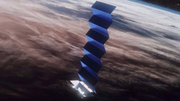 spacex-starlink-1280x720.jpg