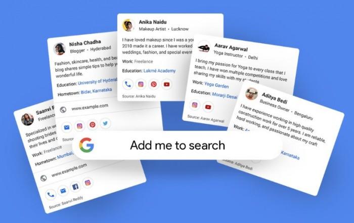 Google-Virtual-Visiting-Cards.jpg