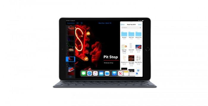 iPad-Air-4-with-Magic-Keyboard.jpg
