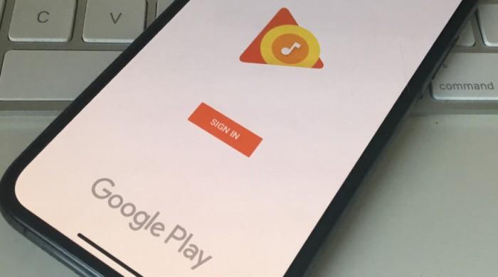 37119-69522-000-lead-Google-Play-Music-xl.jpg